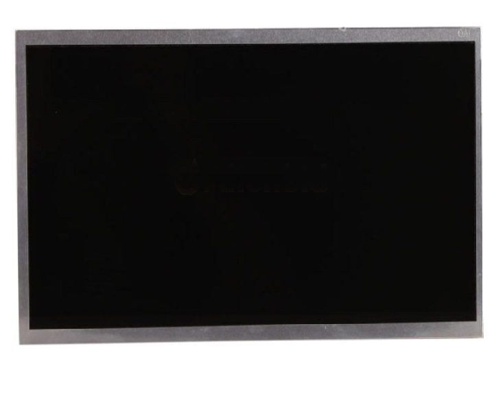 G101ice L01 Innolux 10 1 Inch Lvds Tft Lcd