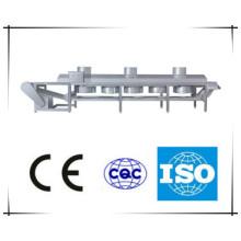 Máquina de Secagem Vegetal / Secador / Máquina Secador