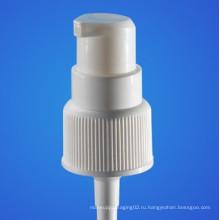Крем-насос Wl-Cp0022