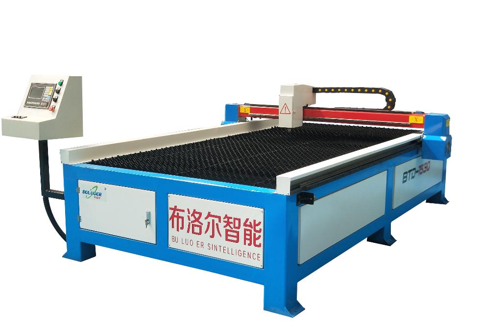 Desktop CNC Cutting Machine