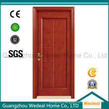 Interior ABS Honeycomb Waterproof Door for Hotel