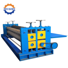 Galvanized Roof Forming Machine