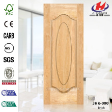 Popular Cheap Birch  Door Panel
