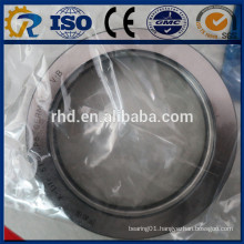 Thrust Ball Bearing 51117 Auto Spares Parts 51117 Bearing 85x110x19 mm Single Thrust Ball Bearing