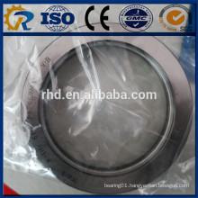 Thrust Ball Bearing 51117 Auto Spares Parts 51117 Bearing 85x110x19 mm Single Thrust Ball Bearing