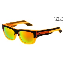 Tice sunglasses