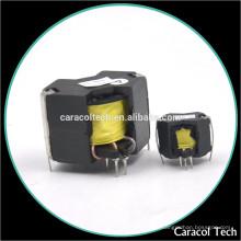 Разного размера Китай Поставщиком высокого напряжения в сети переменного тока, модулятор трансформатор переключателя