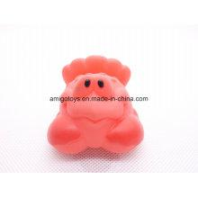Educatinal Kid′s Bath Toys