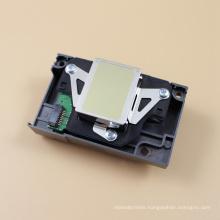 Original and Brand New Stylus 1390/1400/1410/1430/R265/R260/R270/R360/R380/R390/Rx580/Rx590 for Epson Printhead- F173050 / F173060 / F173070 / F173080 / F173090