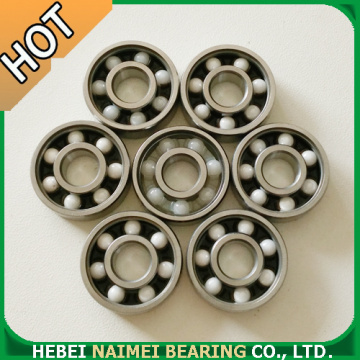 Hybrid Ceramic Bearing 608 In Stock
