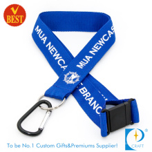 Wholesale Custom Key Chain Lanyard for Gifts