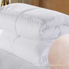 Excellente Spesso Home / Hotel Textiles Edredón nórdico (DPF1083)
