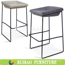 Best Quality Metal High Tractor Seat Bar Stool
