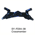 FORD Fiesta 2003 Crossmember