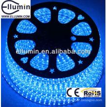 5m patented design flexible led strip light 4.8w