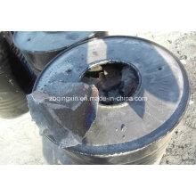 China-Kalziumkarbid mit konkurrenzfähigem Preis CAS-Nr. 75-20-7