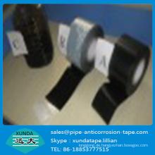 30mil Dicke Polyethylen Klebeband für Flansche
