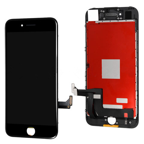 OEM LCD Screen for iPhone 7 Plus