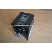 ADD03011 contrôleur de machine de porte pour opérateur de porte Panasonic