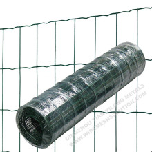 Holland Wire Mesh Fence for Gardening
