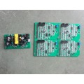 Mini IGBT soudeur 2014 nouveau design anti stick ARC 250 a