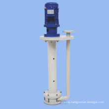 CSY Maximum 160L/Min.-750L/Min. Long pump body Vertical Pump