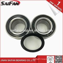 Wheel Hub Bearing DAC38720236/33 Hub Bearing FW128 VKBA1191 Bearing Size 38*72.02*36