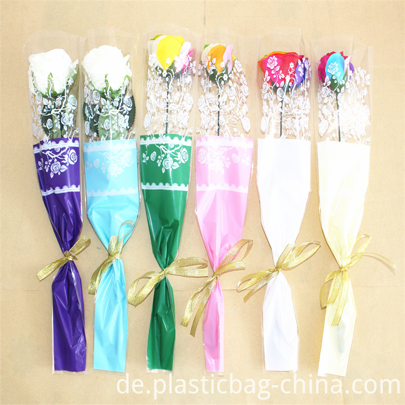 100pcs-Best-Selection-font-b-Rose-b-font-Lace-Bag-font-b-Single-b-font-Flowers