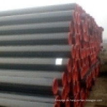 aisi4140 nahtlose Stahlrohr