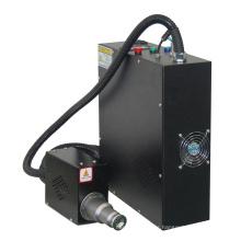 Plasma cleaner plasma treater plasma treatment machine for bonding and improve material surface adhesion