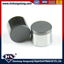 China Polycrystalline Diamond Compact Bit /PDC