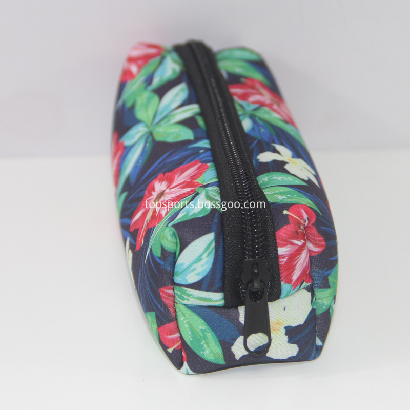 Pencil Bags 128