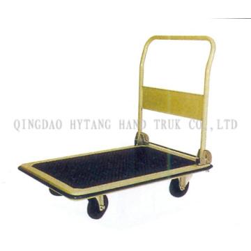 popular ferramenta carrinho PH300