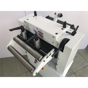 NC Servo Metal Punch Press Machine