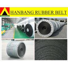 Rubber belts Conveyor belt