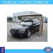Detachabl Foldable Carport Canopy For Parking