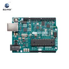 Am besten Digital-Leiterplattenhersteller der elektronischen Schaltung