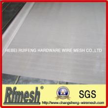 SUS 304 304L 316 316L Сетка из нержавеющей стали
