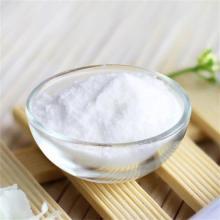 Complément nutritionnel Poudre de fructooligosaccharide prébiotique