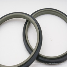 Good Quality Injection Moulding Machines Rod Seal