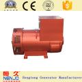 Factory price cheap Stamford type 112KW/140KVA dynamo alternator generator price(6.5KW~1760KW)