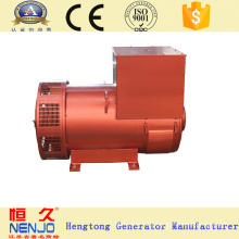 Factory price cheap Stamford type 112KW/140KVA dynamo alternator generator price(6.5KW~1760KW)