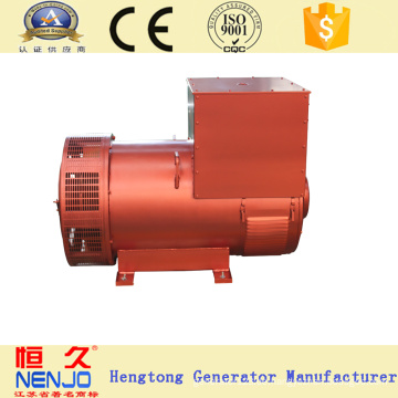 Fabrik Preis billig Stamford Typ 112KW/140KVA Dynamo Lichtmaschine Generator price(6.5KW~1760KW)