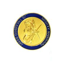 Custom Medals for School Awards