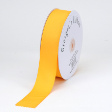 Grosgrainband PRO-Rg-01-5