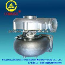 TA4515 turbo 422938 466818-0003 Volvo TD103
