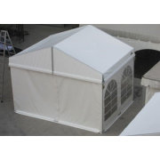 big 40m event tent