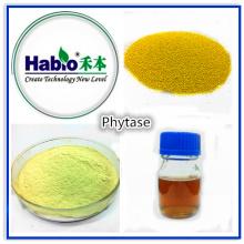 Habio food grade phytase