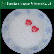 Best Price for Granular/Crystal/Powder Magnesium Sulphate Agriculture Grade Fertilizer Use