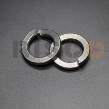 Stainless Steel 304 316 Flat Spring Lock Washer